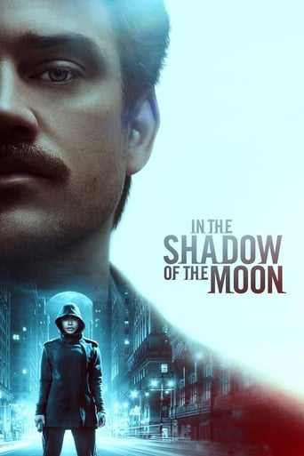 Watch In the Shadow of the Moon Online Free in HD
