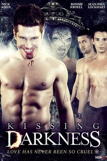 Watch Kissing Darkness full movie online 1337x