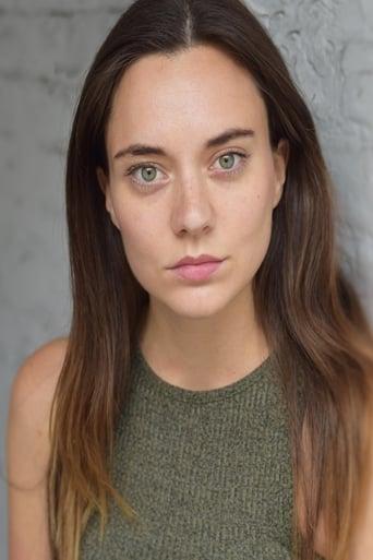 Image of Ellie Goffe