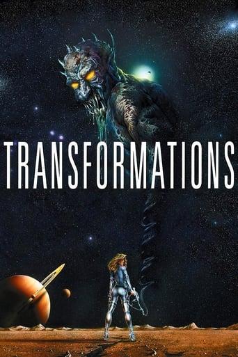 Watch Transformations Online Free Putlocker