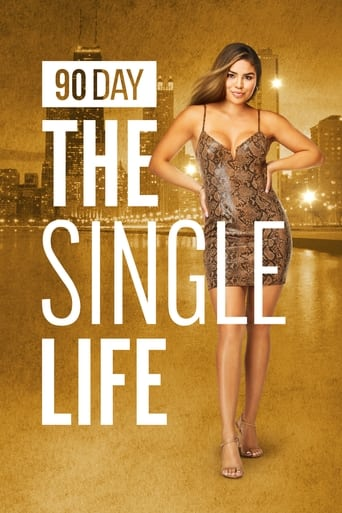 Watch 90 Day: The Single Life 2021 full online free