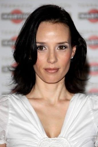 Image of Daniela Piazza