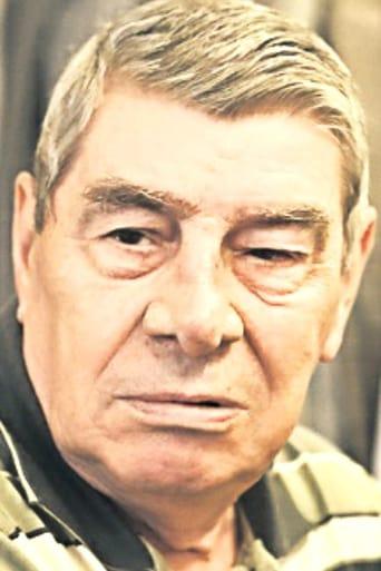Image of Mitică Popescu