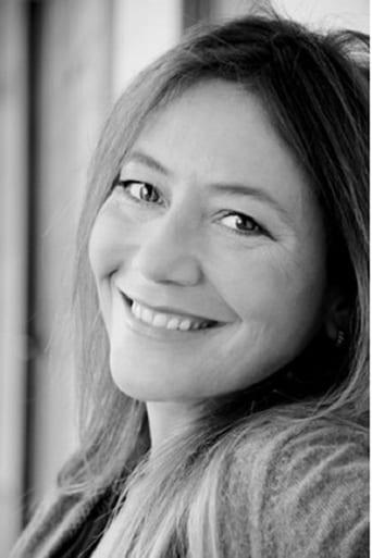 Image of Stefania Orsola Garello