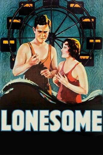 'Lonesome (1928)
