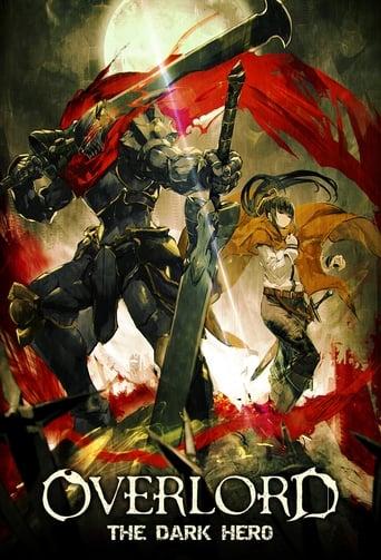 Poster of Overlord: The Dark Hero