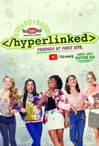 Poster of Hyperlinked
