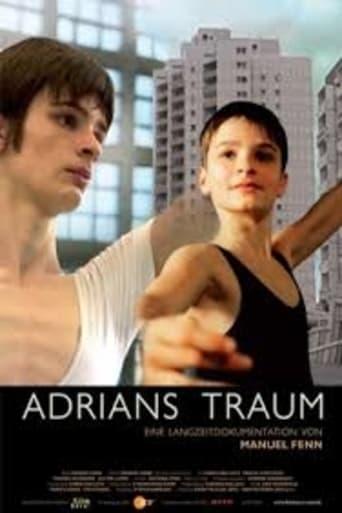 Adrian's Dream