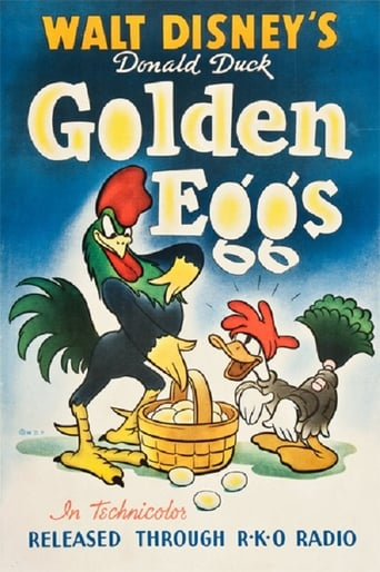 Golden Eggs Yify Movies
