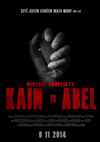 Kain vs Abel