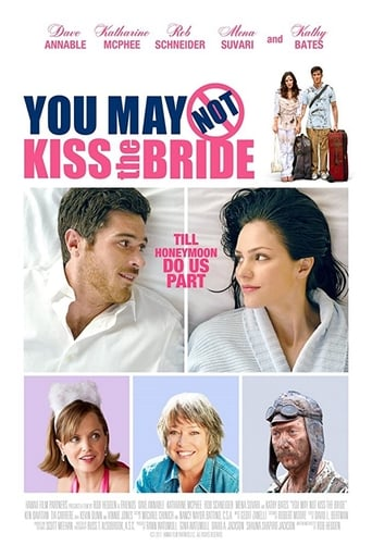 Download You May Not Kiss the Bride Movie