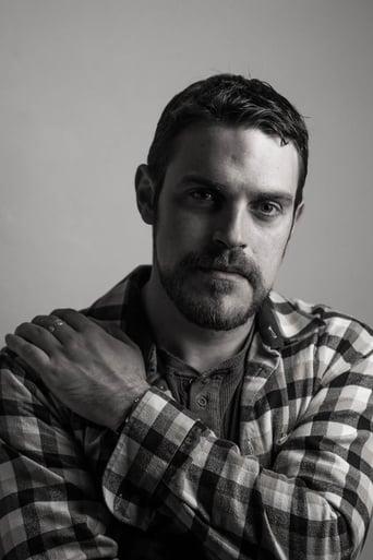 Image of Joe Lyons