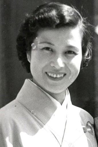 Image of Aiko Mimasu