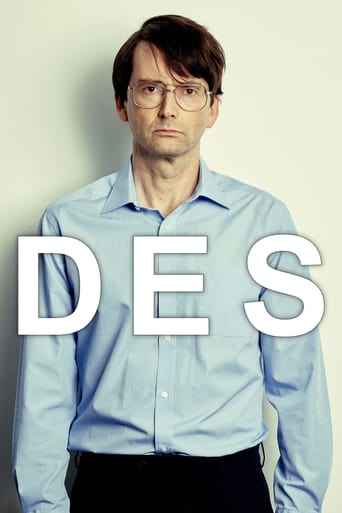 Des Poster