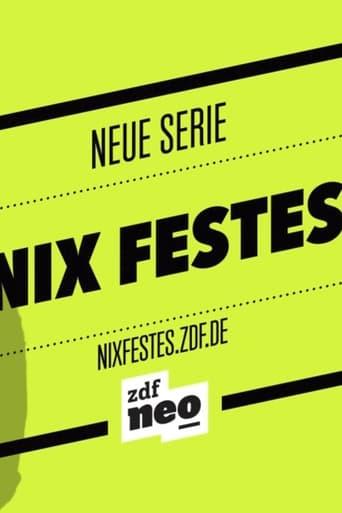Poster of Nix Festes