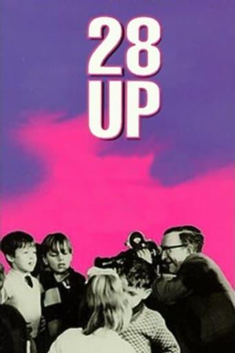 Watch 28 Up Online