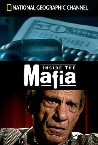 Watch The Mafia Free Online Solarmovies