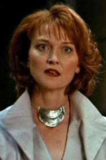 Image of Patricia Drake