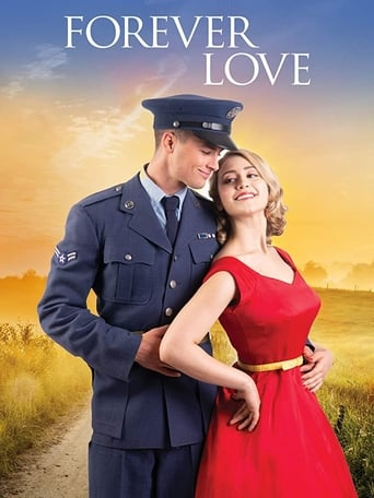 Watch Forever Love Online Free in HD