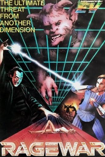 HighMDb - The Dungeonmaster (1984)