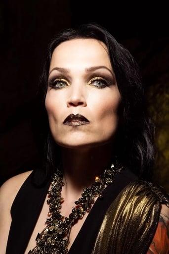 Image of Tarja Turunen