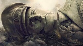 Людина у високому замку (2015-2019)
