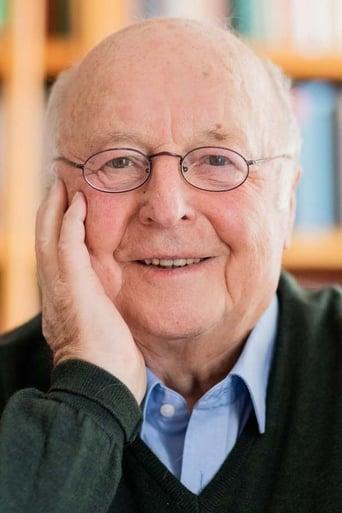 Image of Norbert Blüm