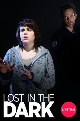 Poster of Lost in the Dark