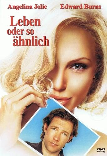 Leben oder so ähnlich - Komödie / 2002 / ab 12 Jahre
