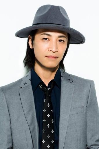 Kohsuke Toriumi
