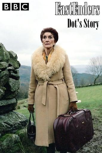 Poster of EastEnders: Dot's Story