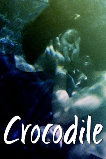Watch Crocodile Free Movie Online