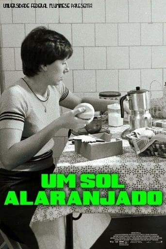 Watch Um Sol Alaranjado Online Free Putlocker