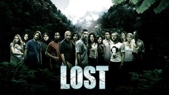 Загублені (2004-2010)