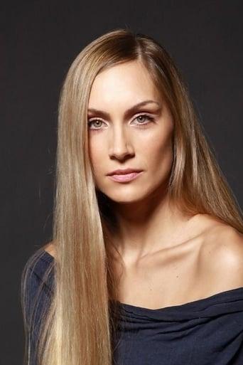 Image of Jelena Gavrilović
