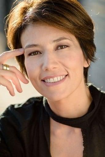 Image of Beatrice Fazi