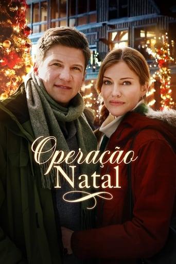 Poster of Operação Natal