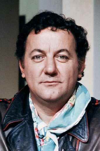 Image of Coluche