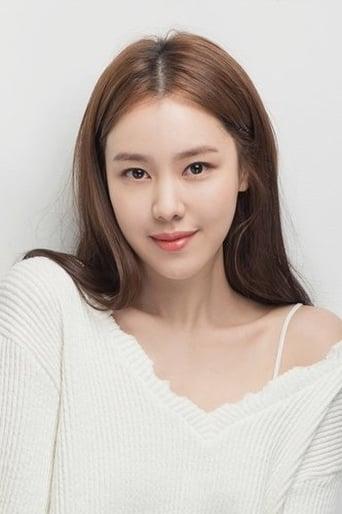 Image of Kim Ye-won