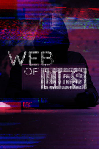 Web of Lies full episodes