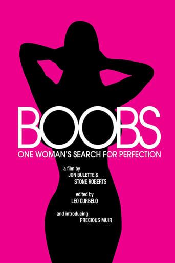 Watch Boobs Free Movie Online