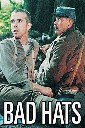 Watch Bad Hats Online Free Putlocker