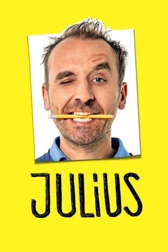Poster of Julius