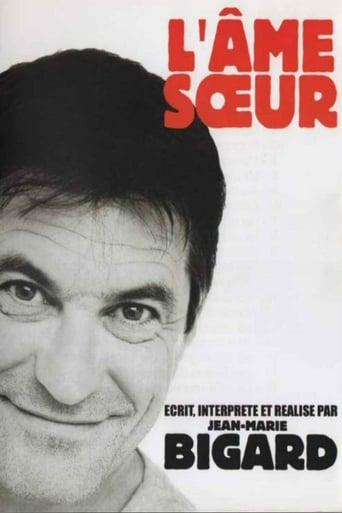 Poster of L'âme-sœur