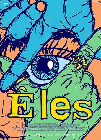 Poster of Êles