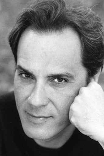 Image of Gianni Garofalo