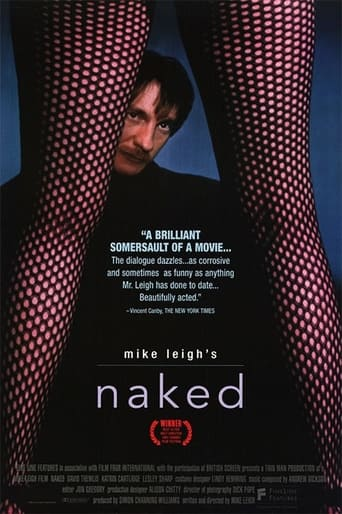 Watch Naked 1994 full movie online or download fast