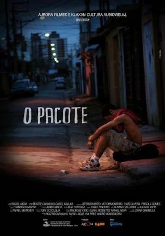 Film online O Pacote Filme5.net