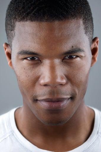 Image of Gaius Charles