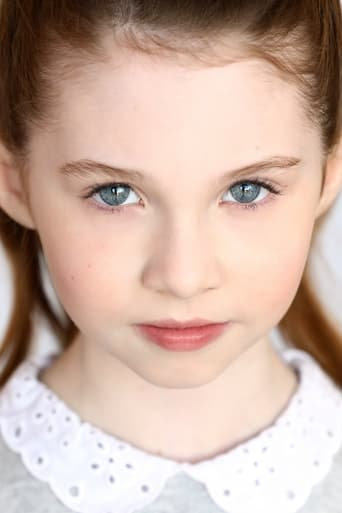 Madelyn Grace Profile photo